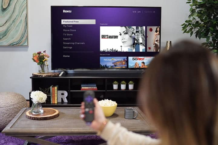 roku-featured-free-home-720x720