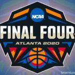 NCAA-2020-Final-Four-Logo-590x460